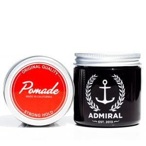 admiral_supply_original_pomade_1250