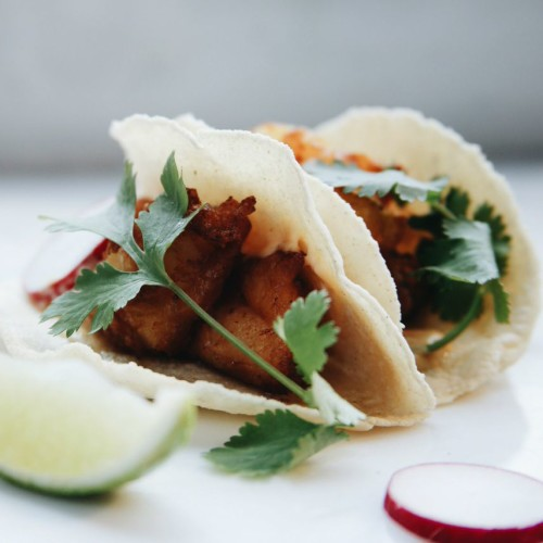 City Kitchen - Gabriela's Taqueria - Dapper Tapper Magazine