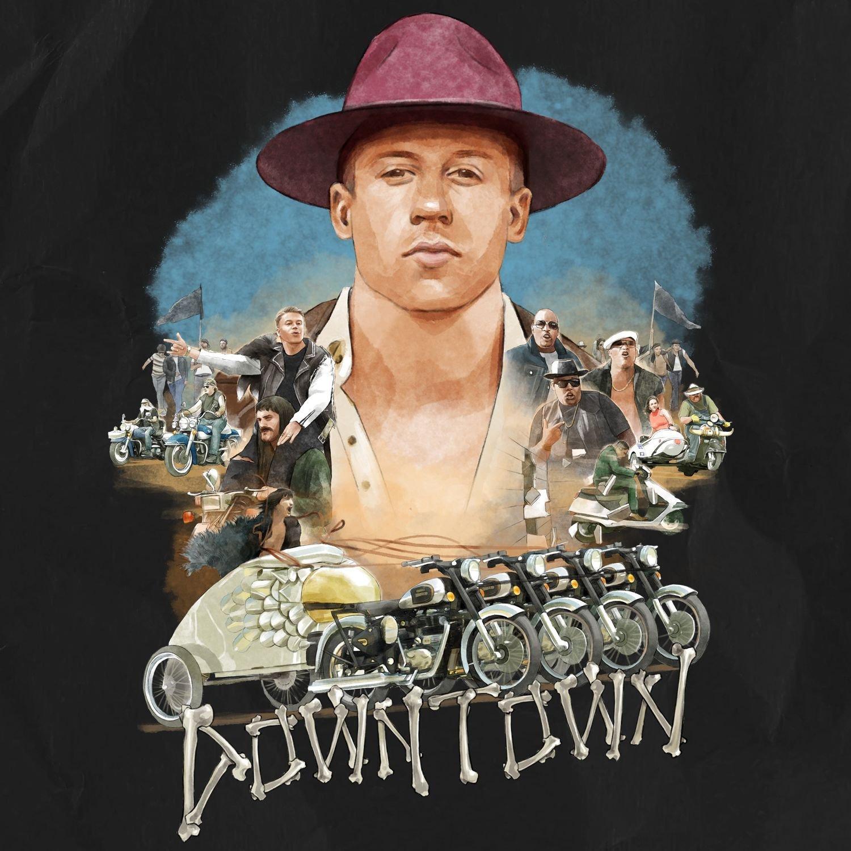tbwPEYtLQOCl61qLacLF_Downtown-feat.-Eric-Nally-Melle-Mel-Kool-Moe-Dee-Grandmaster-Caz-Explicit-Macklemore-Ryan-Lewis-MAIN.jpg