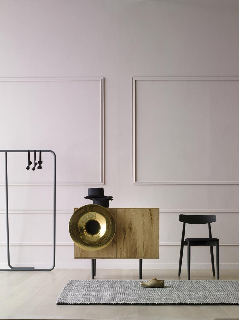 Caruso cabinet - 01
