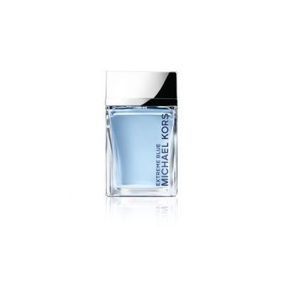 MICHAEL KORS EXTREME BLUE