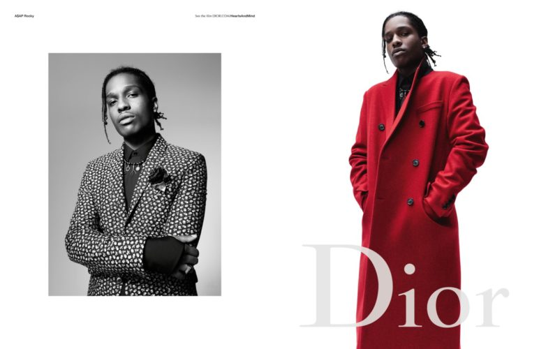 ASAP-Rocky-Dior-Homme-2016-Fall-Winter-Campaign