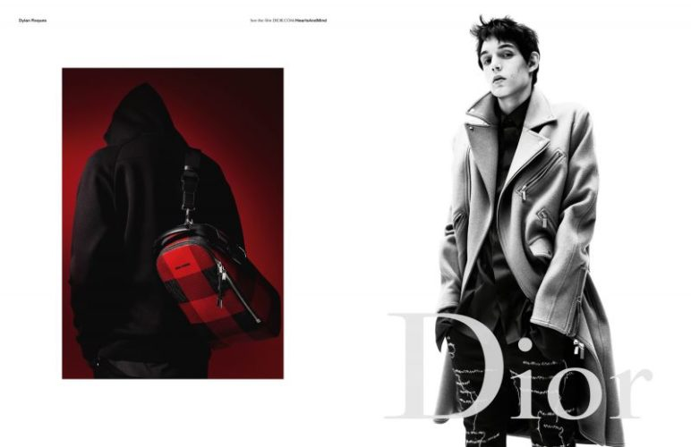 Dylan-Roques-Dior-Homme-2016-Fall-Winter-Campaign-800x518