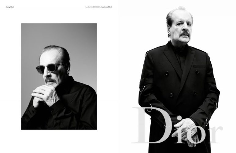 Larry-Clark-Dior-Homme-2016-Fall-Winter-Campaign-800x518