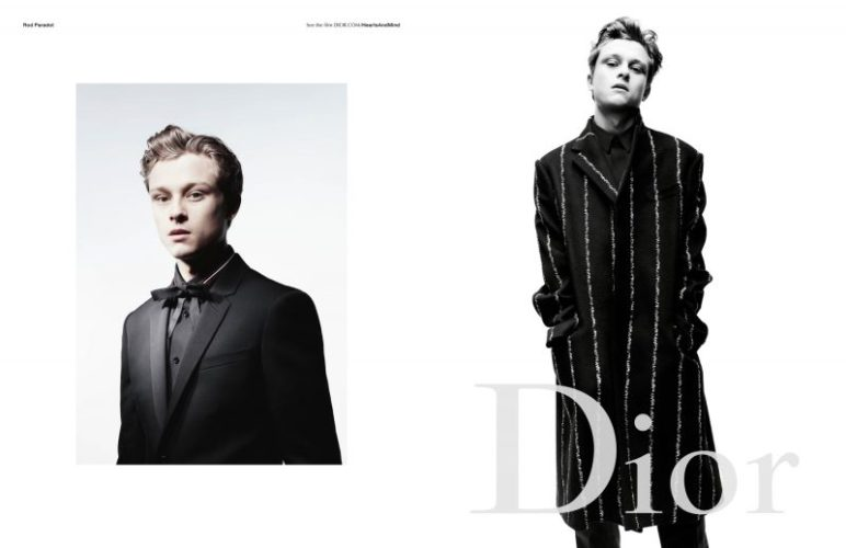 Rod-Paradot-Dior-Homme-2016-Fall-Winter-Campaign-800x518