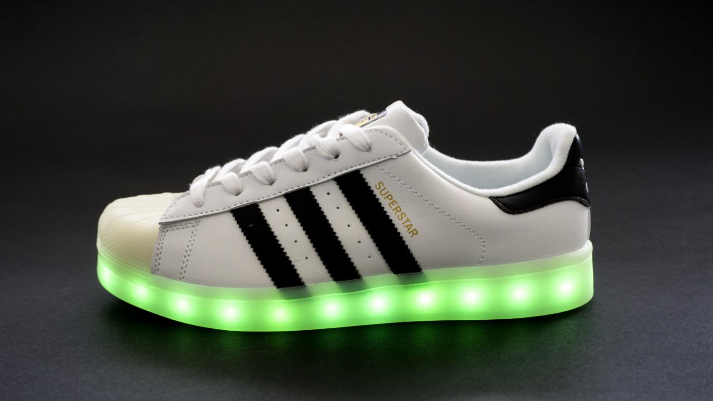 b798dd9af9fef adidas Superstar 80s CNY Black