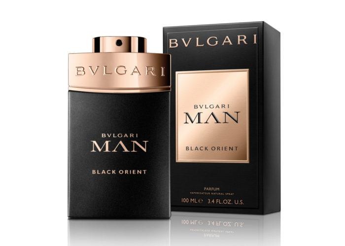 bulgari-man-in-black-orient-pack