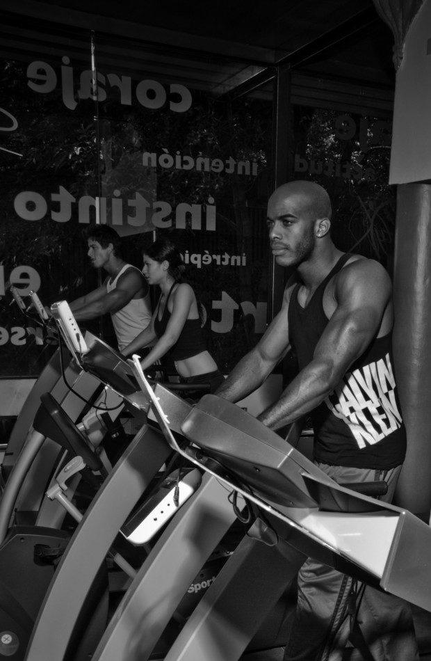 gym-all-2