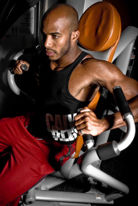 gym-all-35