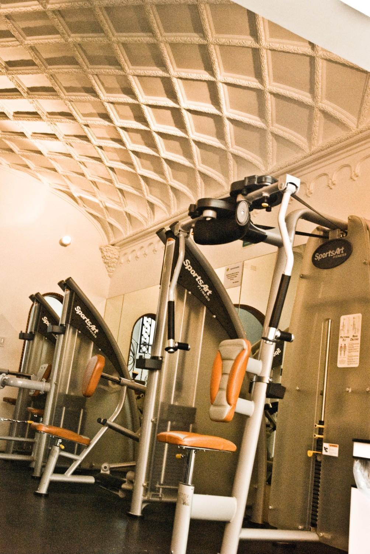 gym-all-48