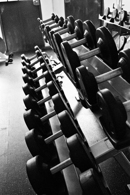 gym-all-49