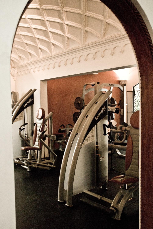 gym-all-53