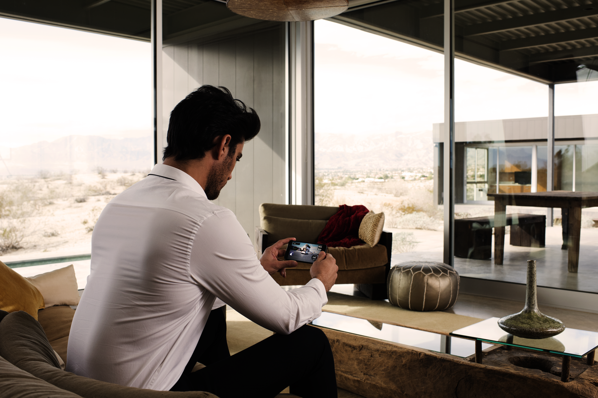 0796-livingroom-lukas