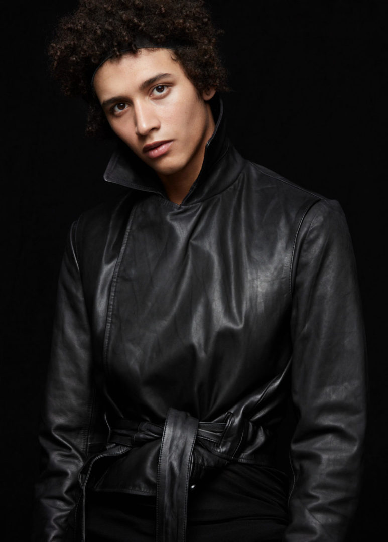 HM Studio men - Teaser Lookbook (10)