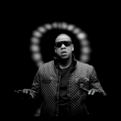 HOT THIS WEEK: JAY Z AL SALÓN DE LA FAMA DE LOS COMPOSITORES