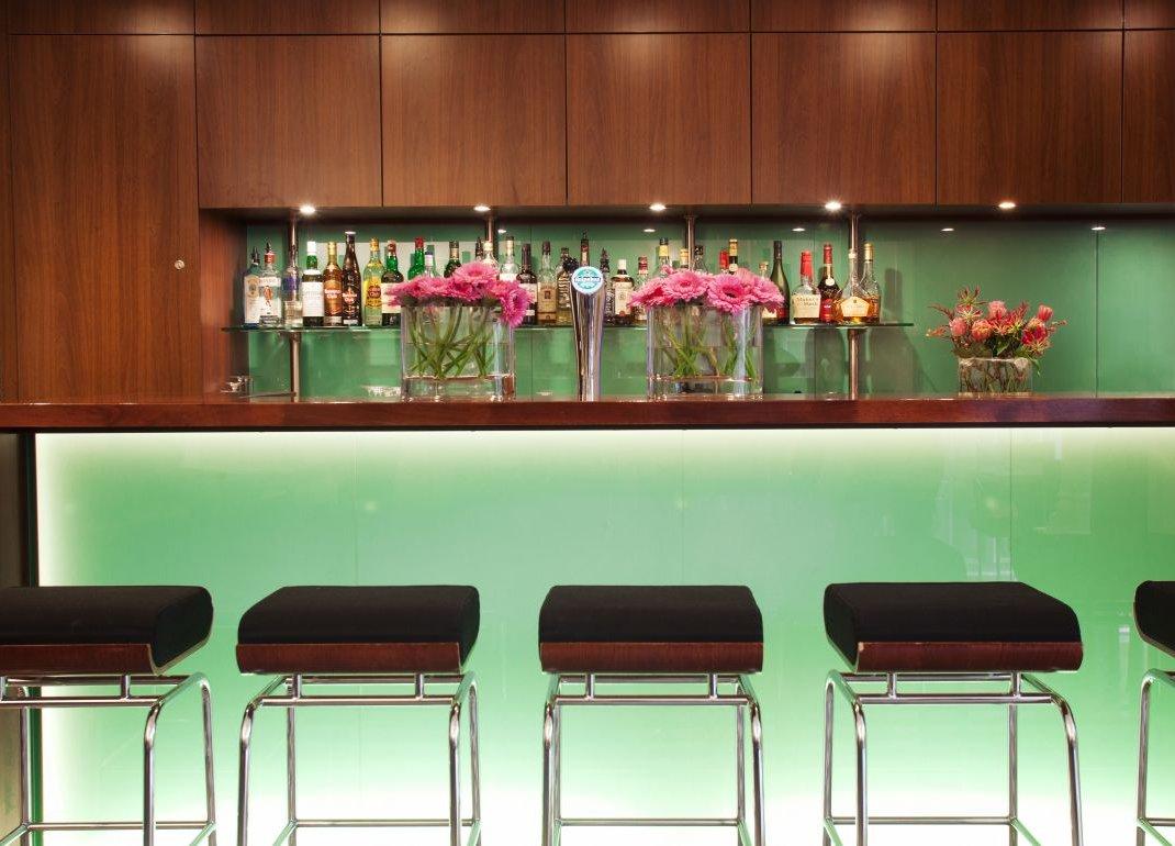 Bilderberg Hotel Jan Luyken - 01 - Dapper Tapper - Men's fashion and lifestyle